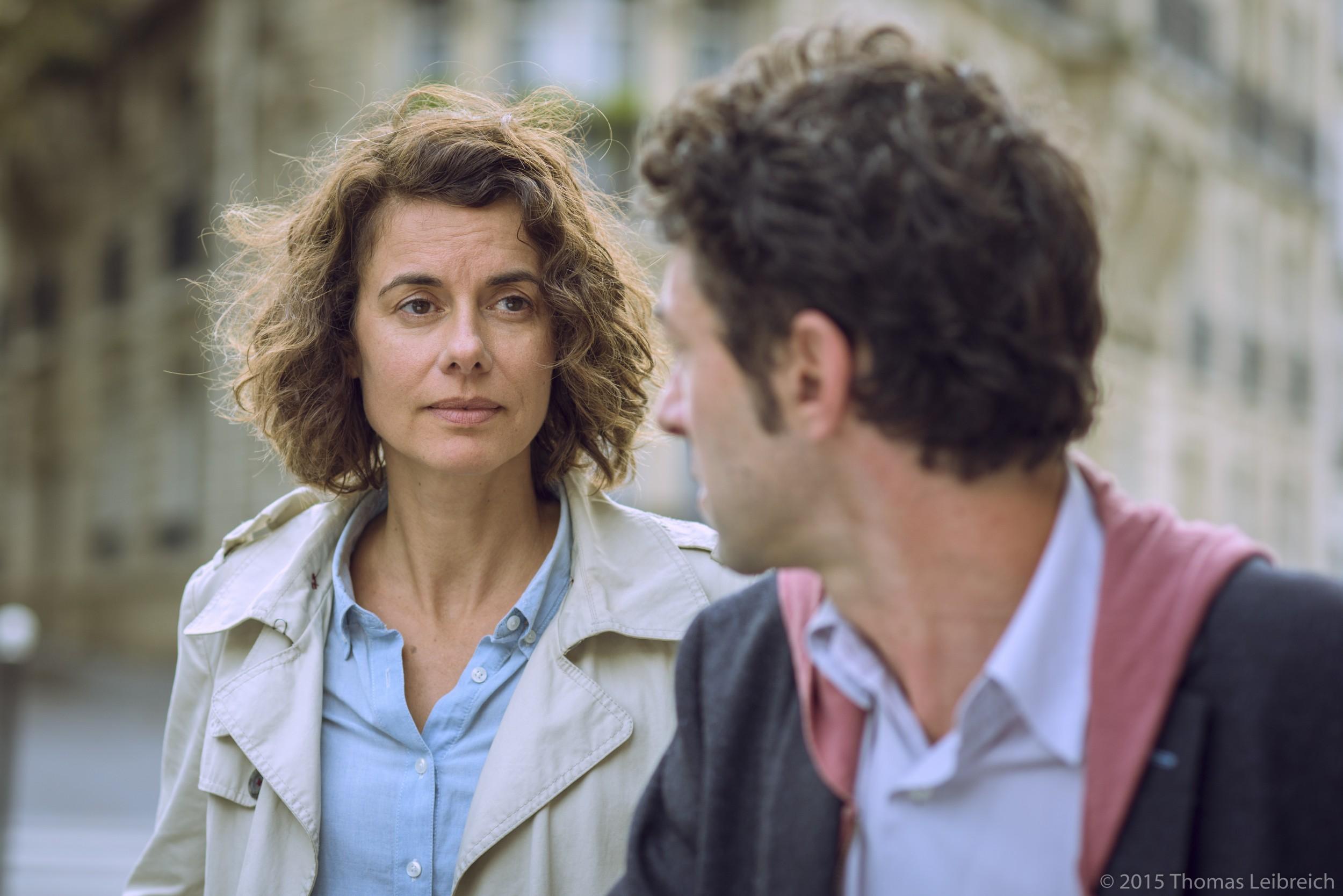 Court métrage-Les rues de Paris (avec ©) -11