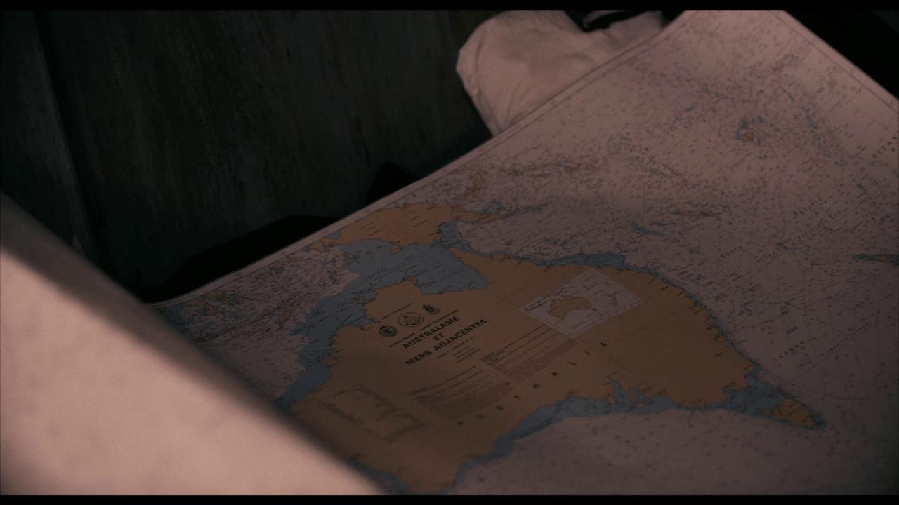 ursk-carte-australie